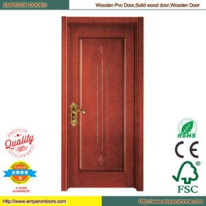 China Door Parts Door Frame Main Door - China Wood Door, Door