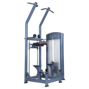 Work out Machines/Gym Equipment Sale/Best Exercise Equipment/Exercise & Fitness Equipment pictures & photos