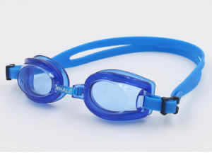 The Patent-Pending Swimming Goggles (CF-7702) pictures & photos