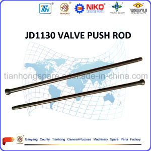 Jd1130 Valve Push Rod for Diesel Engine Parts pictures & photos