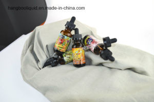E Liquid E-Liquid E Juice of Alliance pictures & photos