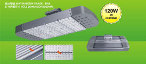 LED Waterproof Street Light