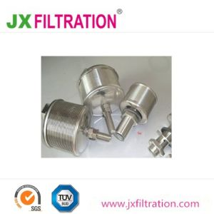 Filter Nozzle for Sand Filters pictures & photos