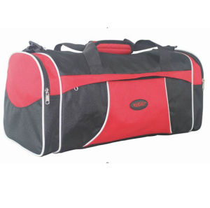 Travel Gym Bag, Duffel Bag for Outdoors pictures & photos
