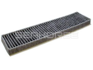 64311496711 Professional Air Filter for Mini Cooper Vehicles pictures & photos
