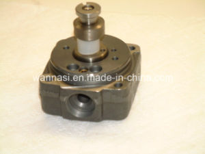 Denso Fuel Injector Rotor Head 096400-7820 pictures & photos