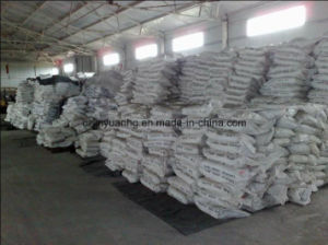 Caustic Soda Flakes 99% Low Supply