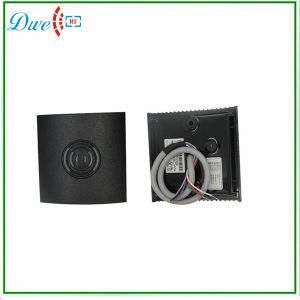 OEM 125kHz ID RFID Readers for Proximity Access Control System pictures & photos