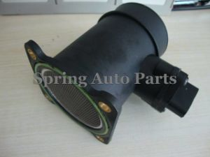 Air Flow Sensor 22680-5u400 0280218094 for Nissan pictures & photos