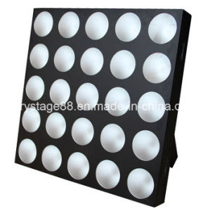 High Quality Auto Sound Running Beam Matrix Effect Light pictures & photos