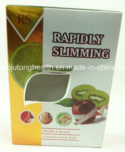 Hot Sale Fast Rapidly Fruit Weight Loss Slimming Capsule pictures & photos