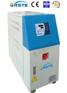 Water Heated Temperature Control machine for Plastic Mold (OMT-605-W ~ OMT-1010-HTW)