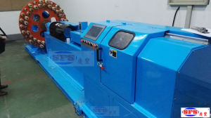 Type-C Cable Machine pictures & photos