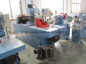 Pipe End Shaping Machine (SM80NC) pictures & photos