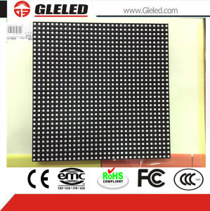 High Brightness SMD P6 Full Color Outdoor LED Display for Rental pictures & photos