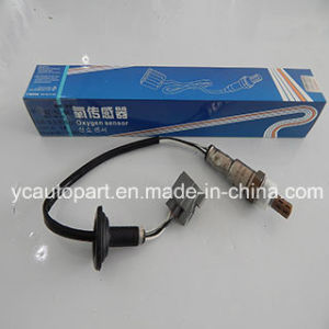 Oxygen Sensor for Honda Fit (03-08) 36532-Pwa-G02