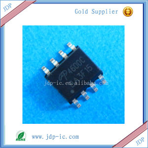 High Quality Ao4600c Electronic Components pictures & photos