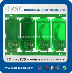 Electric Car 15 Years PCB Board Manufacturers pictures & photos