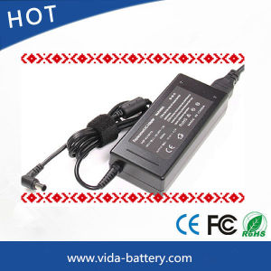 Laptop Accessory Pcg-19V10 for Sony 19.5V 4.7A 92W
