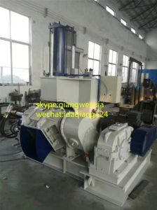 Internal Mixer, Rubber Internal Mixer (X(S)N-55X30) pictures & photos