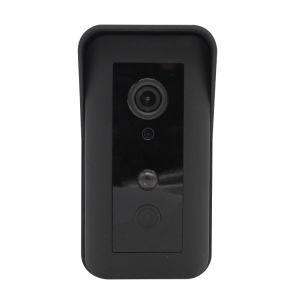 Home Security Doorbell Smart Ring WiFi Video Door Phone