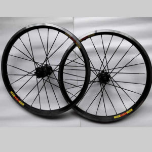 ca347c1dd7a China Mountain Bike Wheels, Mountain Bike Wheels Manufacturers, Suppliers,  Price | Made-in-China.com