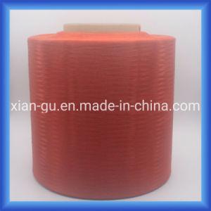 China Steel Fiber For Brake Pads, Steel Fiber For Brake Pads