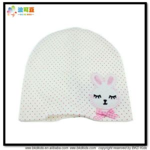 All-Over Printing Baby Accessory Unisex Newborn Beanie pictures & photos