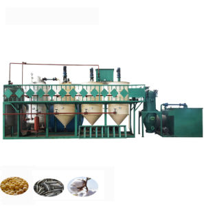 Soybean Oil Machine Price, 2019 Soybean Oil Machine Price Manufacturers &  Suppliers | Made-in-China com