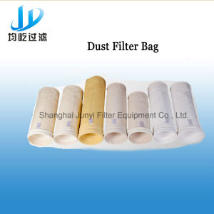 Dust Filter Bag for Industrial Dust Collector
