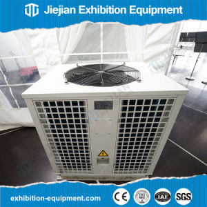 10HP 15HP 20HP 25HP 30HP 40HP Eco Big Aircon for Event Tent pictures & photos