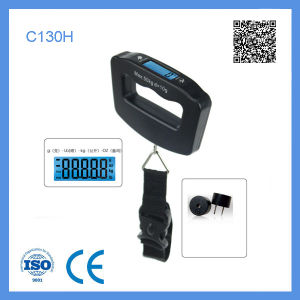 China Portable Luggage Scales, Portable Luggage Scales Manufacturers, Suppliers | Made-in-China.com