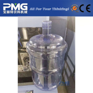 5 Gallon Plastic Bottle Blow Molding Machine Price pictures & photos