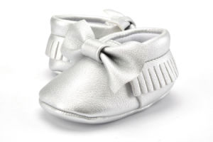 2017 Wholesale Newest Cheap Casual Shoes Baby Shoes Infant Shoes
