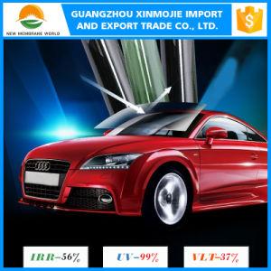 3m Automotive 99%Uvr Pet Car Window Film Smart Window Solar Film/Sun  Control Film