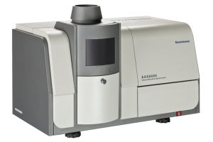 Aas6000--Atomic Absorption Spectrometer pictures & photos