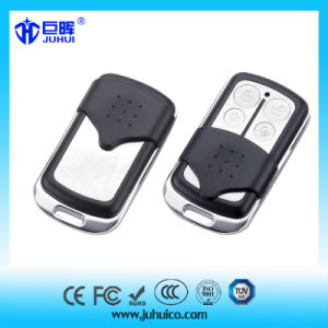 Ht12e DIP-Switch Universal RF Remote Control (JH-TX06) pictures & photos