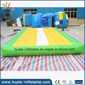Customized Size Inflatable Air Mat, Inflatable Air Track