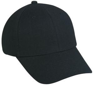 Sports Cap Snapback Cap Baseball Cotton Cap Baseball Caps