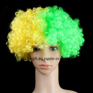 Customize Unique Decorative Hat Cap Hair Piece for Sales pictures & photos