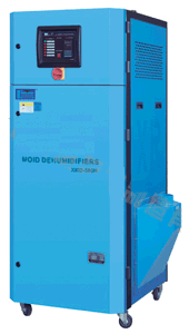 Dehumidification Dryer pictures & photos