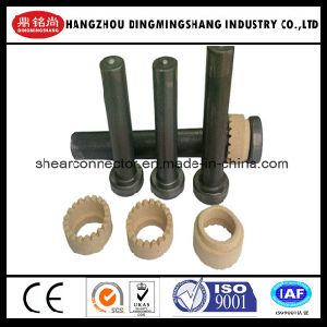 Shear Connector SD Type1 ISO13918 pictures & photos