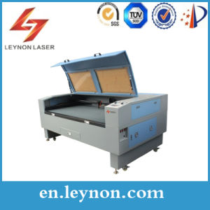 Laser DOT of Light Guide Plate The Gourd Laser Engraving Machine Bamboo Slips Laser Engraving Machine