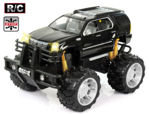 RC Car Radio Control Car RC Model 1: 8 RC Toy Car (H0306046) pictures & photos