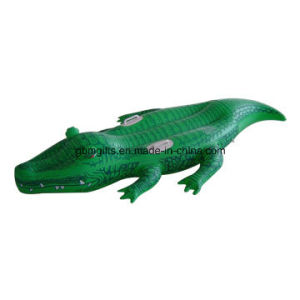 PVC Inflatable Toys with Animals, Cartoon Figures, for Advertisement