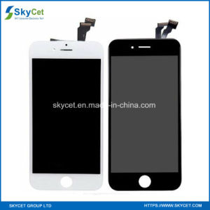 new style 4ca41 1e56e Mobile Phone Parts LCD Screen for iPhone 6 Plus Original LCD