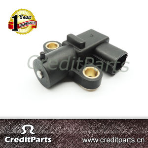 Crankshaft Position Sensor for Nissan Infiniti 23731-31u10 23731-31u11 2373131u10 2373131u11 pictures & photos