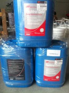 Industrial Air Compressors Spare Parts Blue 38459590 Synthetic Oil pictures & photos