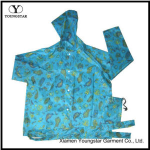 Best Rain Women′s Lightweight Windbreaker Jackets with Hood pictures & photos
