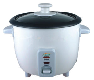 2017 New Production Hot Sell Electric Mini Rice Cooker 1.2L
